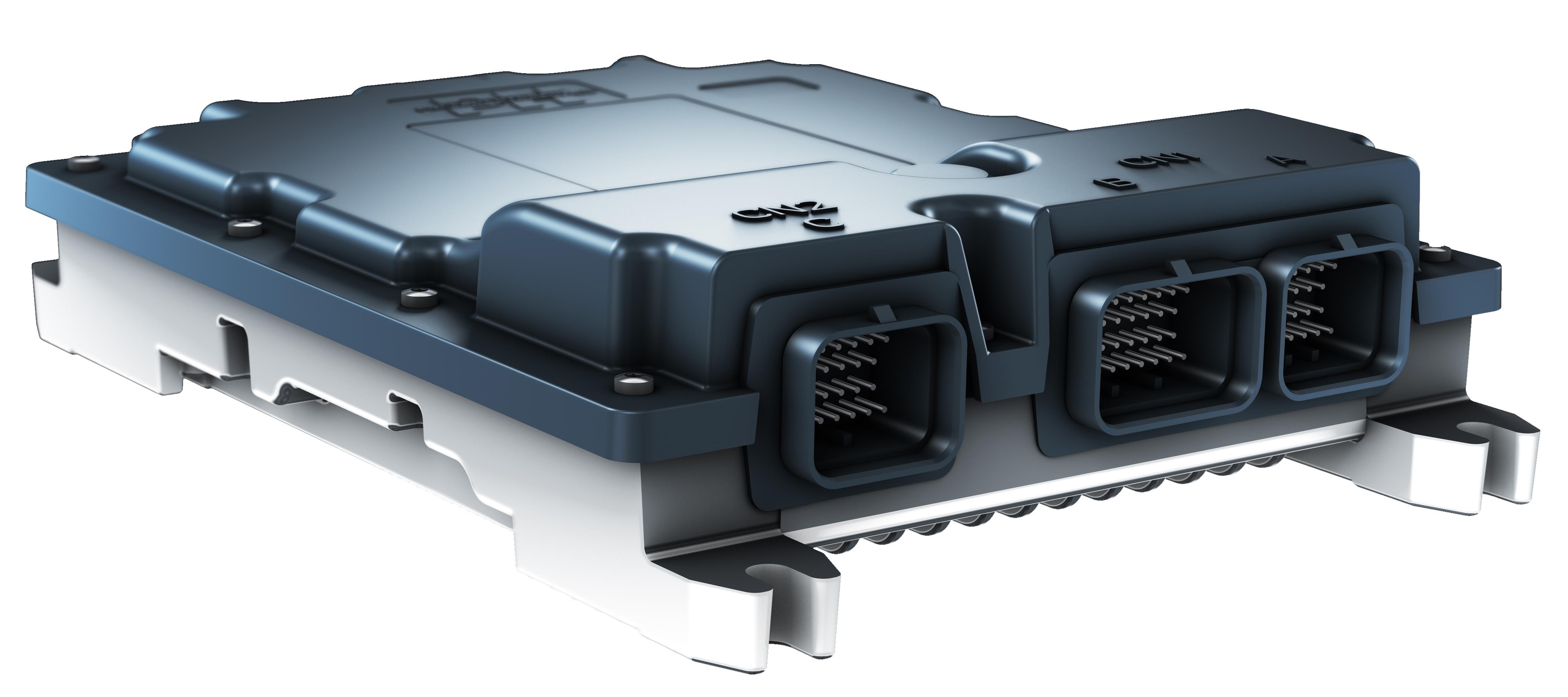 Venta y reparación electrónica del automóvil